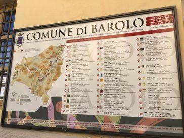 Il Collisioni – A Creative Cultural Coming Together
